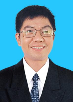 GĐ TTTV Hoàng Văn Trung