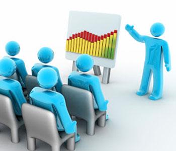 Business Ideas3