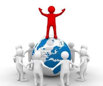 liderazgo-interconectado